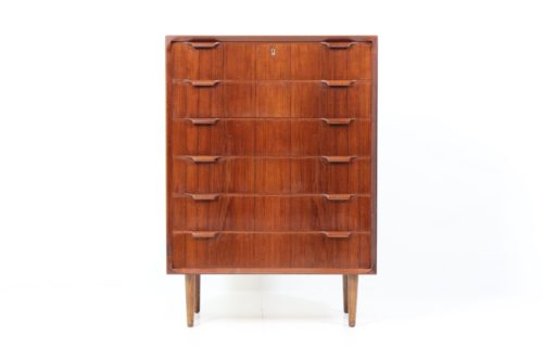 1_Jørgensen-Henning-Chest-of-drawers