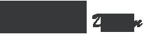 DAVINT Design – Online vintage furniture store Logo