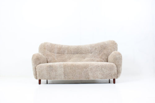 1_Organic-Design-Two-Seat-Lounge-Sofa