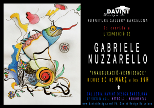 Flyer Gabriele Nuzarello 4